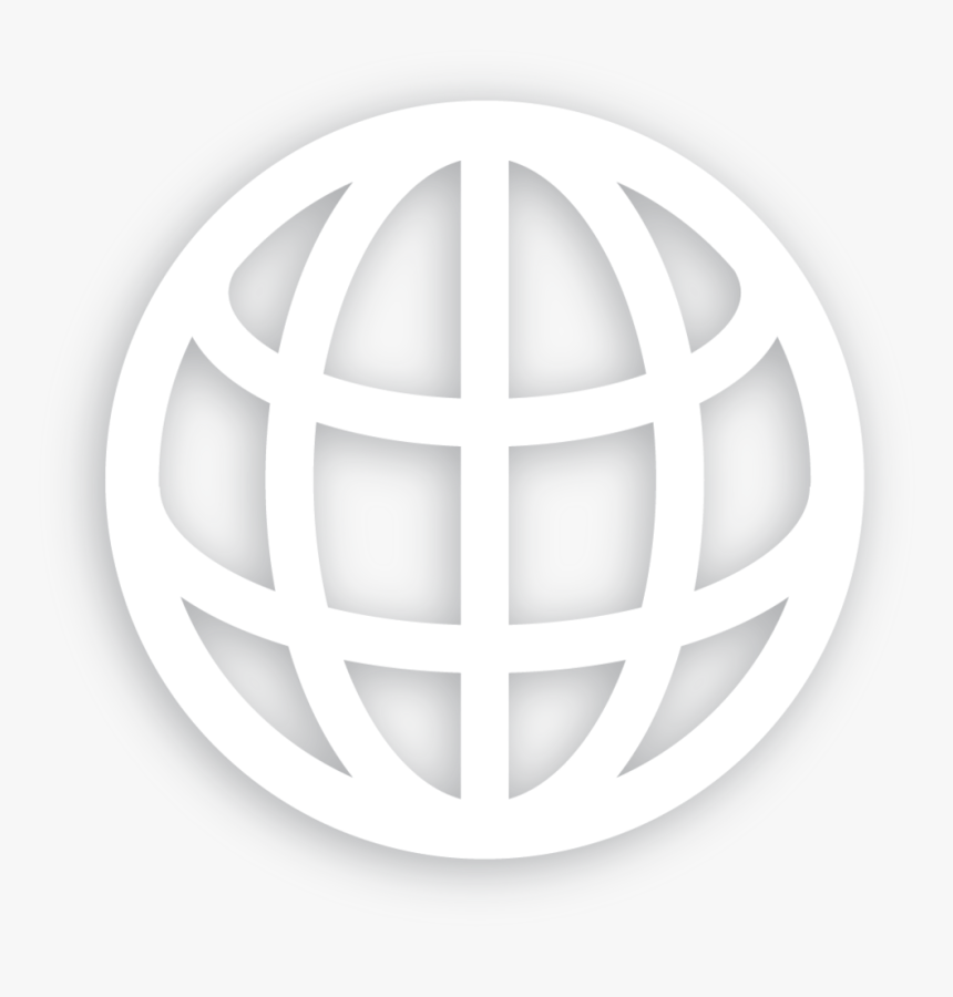 229-2294863_website-icon-png-white-transparent-png